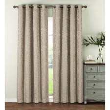 coral window treatments the home depot