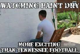 Tennessee Football Memes - sec memes nick chubb and sony michel are given the business