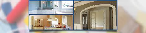 100 home design secaucus nj home design outlet center shop