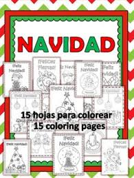 martin luther king jr color by number spanish number
