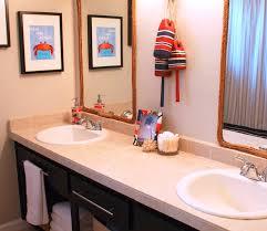 Kids Bathroom Design Waternomicsus - Bathroom design for kids