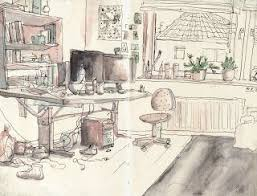 135 best art sketchbooks and themes images on pinterest
