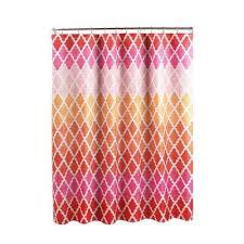 36 X 72 Shower Curtain Shower Curtain Rings Hooks Bath Accessories Bath The Home Depot