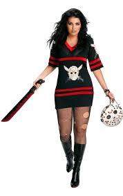 Plus Size Halloween Costumes Plus Size Halloween Costumes Jokers Masquerade