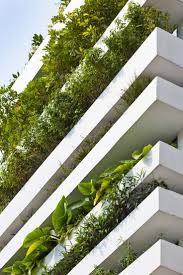 84 best sustainable architecture homesthetics images on pinterest