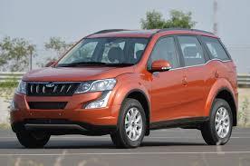 indian car mahindra mahindra xuv500 facelift photo gallery autocar india