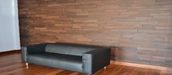 Wenge Laminate Flooring Wenge Ribadão Lumber U0026 Flooring