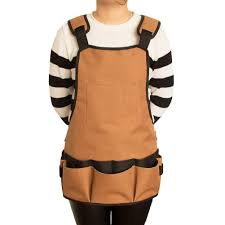 Men Cooking Apron Online Buy Wholesale Waiter Aprons From China Waiter Aprons