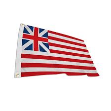 Union Flags Grand Union Flag U2013 Bestflag Com