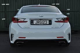 lexus v8 engine nz lexus rc200t f sport 2016 new car review trade me