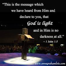 daily light devotional anne graham lotz 12 best god s word images on pinterest anne graham lotz bible