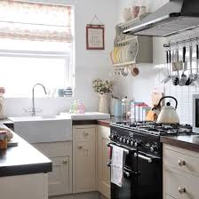 small vintage kitchen ideas real homes vintage style house photo galleries