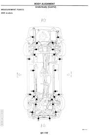 nissan gtr jack points gtir front jacking and axle stand location