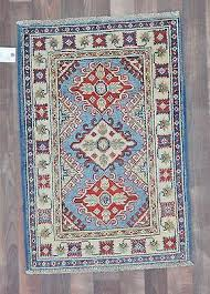 Pak Kazak Rugs Pakistan Kazak Rug 2x3 U2013 Fine Rug Collection