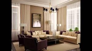 living room color design youtube