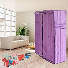 Closet Designs Online Get Cheap Clothes Closet Designs Aliexpress Com Alibaba