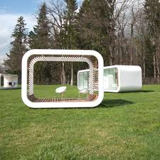interior u0026 architecture designs marvelous mobile home design with
