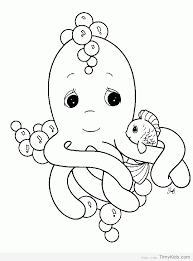 precious moments animals coloring pages timykids