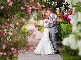 Galveston Wedding Venues Inn Lodge Wedding Venues In Texas