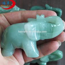 china home decor wholesale elephant decor jade elephant statue