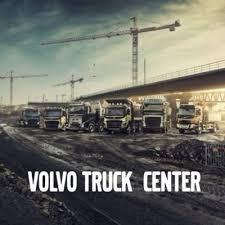 volvo truck center volvo truck center on twitter volvo trucks telematic gateway