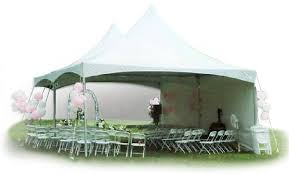 cheap tent rentals hoosier tent party rentals for all your tent party rentals