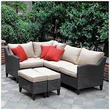 34 wilson fisher wicker patio furniture trends bublle home decor
