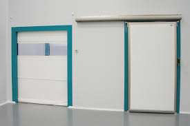 Large Interior Doors by How To Install Your Insulated Interior Doors U2014 Interior U0026 Exterior