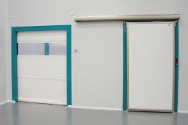 how to install your insulated interior doors u2014 interior u0026 exterior