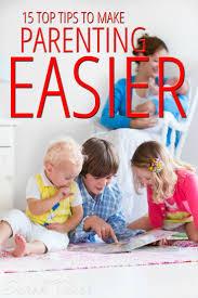 best 25 parenting articles ideas on pinterest parenting