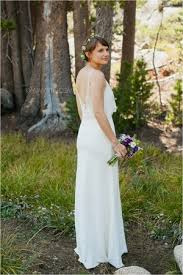 custom wedding dress custom wedding dresses the williamsburg seamster