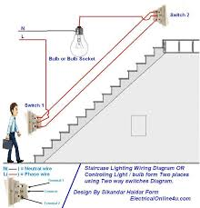 switch 3 way led light bulb simple two wire dimmer wiring diagram led light wiring diagram