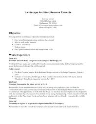 stay at home resume template work from home resume assistant resumes coding