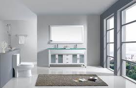 Bathroom Vanities Usa by The Joshua Tree Bathroom Vanities Home