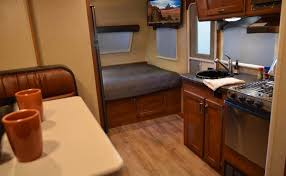 Open Range Fifth Wheel Floor Plans by Lance 1575 Travel Trailer Super Slide U0026 2650 Dry Weight Small