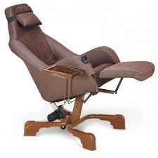 siege coquille montmartre siège coquille starlev couleur chocolat avec élévation de l assise