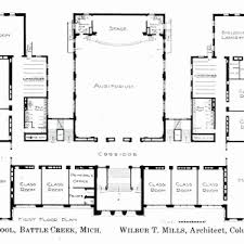 architecture design plans modern architectural designs floor plans best of plan pm dramatic