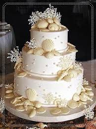 wedding cakes bylandersea travel tales