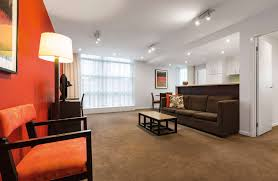 Home Decor Shops Melbourne by 2 Bedroom Apartments In Melbourne Bjyoho Com