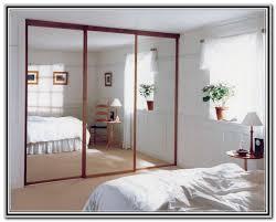 96 Inch Closet Doors Decorating 96 Closet Doors Inspiring Photos Gallery Of Doors