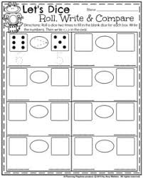 back to kindergarten worksheets planning playtime