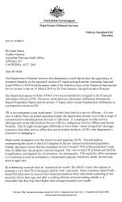 Appointment Letter Format For Hostel Warden Appointment Letter Format Executive Director Business Letter