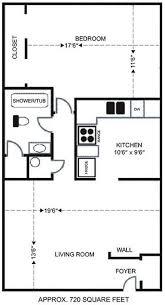 1 bedroom apartment in manhattan bedroom imposing manhattan 3 bedroom apartments intended for dasmu