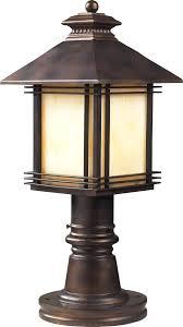 Solar Lamp Post Lights Outdoor by Post Solar Lights Outdoor Home Decor Home Lighting Blog A Outdoor