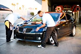 car wash service the carwasher full service car wash serving mesa and scottsdale az