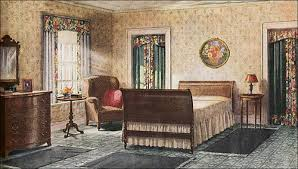 1920s home interiors 1920s home interior a gallery on flickr