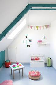 deco chambre enfant déco chambre enfant la tendance couleurs de la rentrée déco cool