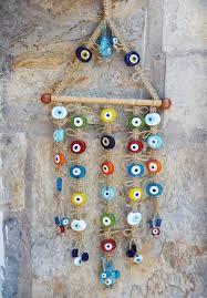 turkish home decor imanlive com