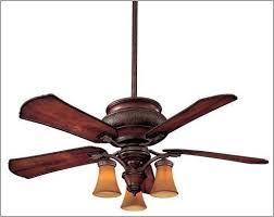 energy star ceiling fans with lights energy star ceiling fans with lights for better experiences ctt dva