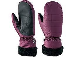ugg womens gloves sale s gloves beanies outerwear
